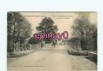 Br - 85 - MAREUIL Sur LAY - Le Pont De Marchioux - édit.G.M.D. - Mareuil Sur Lay Dissais