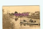 Br - 85 - MAREUIL Sur LAY - Le Moulin - édit. Guitton - - Mareuil Sur Lay Dissais