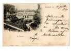 70-42 LUXEUIL 1899 - Luxeuil Les Bains