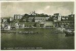Genova-Porticciuolo Duca Degli Abruzzi-1935 - Genova (Genoa)
