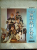 LP 33T  THE SHADOWS  COLUMBIA 33SX  1374 - Rock