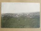 VAUCHASSIS - Vue Panoramique - Autres Communes