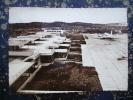 Croatia-Cilipi-1964          (1384) - Aerodromi