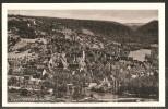 FORCHTENBERG A. KOCHER Ca. 1930 - Oehringen