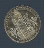 CATHEDRALE ET SANCTUAIRES DE FRANCE - HORLOGE ASTRONOMIQUE  STRASBOURG - SUP à FDC - 15 Grammes - Diamètre 33 M/m - Arthus Bertrand