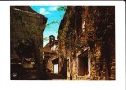 34.. Olargues, Village Medieval, Vieille Rue - France
