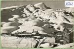 Kl.Scheidegg  Circulé   1945 - BE Berne