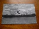 "Carte Postale De Bateau ""PIONEER CONTENDER 1963   "" USA   73- D20 - Handel"