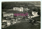 B - 85 - MAILLEZAIS - Abbaye - édit.Artaud - - Maillezais