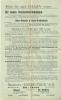 Reisescheckbuch Und Devisenbestimmungen Italien           1939 - Banque & Assurance