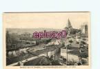 Br - 85 - MAREUIL SUR LAY - Vue Sur Le Village - édit. Chrétien - - Mareuil Sur Lay Dissais