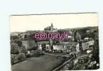 Br - 85 - MAREUIL SUR LAY - Vue Sur Le Village - édit. Jelhy Poupin - - Mareuil Sur Lay Dissais