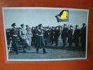 Propagandakarte: Beim Appell(2), Ungelaufen ! - Weltkrieg 1939-45