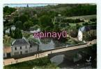 Br - 85 - MAREUIL SUR LAY - Le Pont Sur Le Lay -  édit. Lapie - - Mareuil Sur Lay Dissais