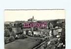 Br - 85 - MAREUIL SUR LAY - Vue Sur Le Village -  édit. Lapie - - Mareuil Sur Lay Dissais