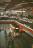 "BRUXELLES  (métro) - L2 - ""Porte De Namur"".  -  BRUSSEL (metro) - L2 - ""Naamsepoort"" ... - Transport Urbain Souterrain"