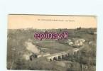 Bd - 85 - MORTAGNE SUR SEVRE  - Vue Sur Le Village -  édit. Poupin - - Mortagne Sur Sevre