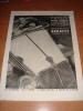 """Publicité Ad 1934 """" Automobiles RENAULT Aviatrice Helene Boucher """" - Publicités"""