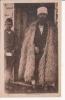 COSTUME ALABANESE 4419 (HOMME ET JEUNE HOMME BEAU PLAN ) - Albania