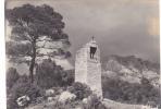 20695 Aix En Provence, Environs. Collection Mollinard .