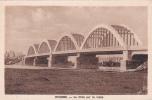 20699 MUIDES - Le Pont Sur La Loire  Coll Raimbault ;