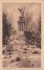 20710 Trois Epis Monument Du Galz . Kuntz éd.
