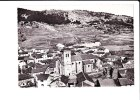 66.. Les Angles, L'eglise - France
