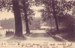 AULNE = Abbaye = Paysage (Nels Bxl  S.10  N° 130) 1905 - België