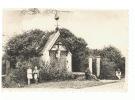 Bredene Kapel Maria Ter Duinen - Bredene