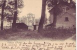 AULNE = Abbaye =  Paysage  (Nels Bxl  S.10  N° 125) 1905 - België