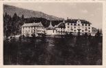 68 SAINTE ANNE - France