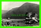 KILLARNEY, IRELAND - COLLEEN BAWN ROCK - VALENTINE'S POST CARD - - Kerry