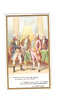 CHROMO HISTORIQUE - WILLIOT - (LA FAYETTE à Louis XVI...) - Zonder Classificatie