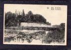 29093   Belgio,  Ypres,  Les  Remparts,  NV - Ieper