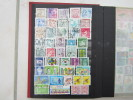 VEND LOT DE TIMBRES DE COREE DU SUD,1956 - 2006 , BONNE COTE , BONNE VALEURS VOIR DESCRIPTIF !!!! - Korea (Süd-)