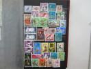 VEND LOT DE  100 TIMBRES D ´ AFRIQUE DU SUD , DONT N° 378 !!!! (a) - Afrique Du Sud (1961-...)