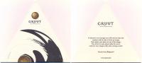 D62-159 Viltje Gruut Gent - Sous-bocks