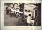 LIMOUSIN - 23 - CREUSE - AUBUSSON - Manufacture De Tapisserie - Métier - Prints & Engravings