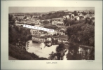 LIMOUSIN - 87 - VIENNE - LIMOGES - SAINT JUNIEN - Chapelle Notre Dame Du Pont - Vallée De La Vienne Limousine - Prints & Engravings