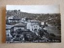 Gr1076)  Grosseto -  Cinigiano - Il Mulino - Grosseto