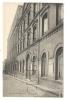 Honfleur (14) : Le Collège En 1910. - Honfleur