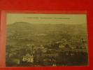 COURS-RHONE-8-vue Panoramique Tout Au Fond Sevelinges-CODE 12 - France