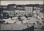 BRACCIANO (ROMA) PIAZZA DEL COMUNE - Roma (Rome)