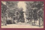 31 - BLAGNAC - Place De L'église - Arrêt Des Tramways - France