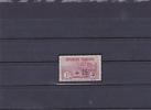 TIMBRE FRANCE NEUF** N.168 AU PROFIT DES ORPHELINS DE LA GUERRE  +25C Sur 1+1 F - France