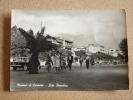 Ms1068)   Marina Di Carrara - Lido Paradiso - Carrara
