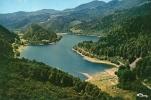 CPM  Lac De Kruth Wildenstein - Non Classés
