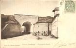 59 GRAVELINES Porte De Dunkerque - Gravelines