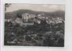 Montelibretti-panorama-roma - Italy