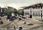 Porto Praca Da Batalha E Monumento A D Pedro V 2 Scans - Porto